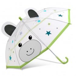 Детски чадър Sterntaler, Магаренце с уши