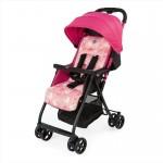 Лятна количка Chicco Ohlala 2, Pink Swan 2020, 3.8кг.