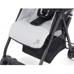 Лятна количка Chicco Ohlala 2, Silver, 3.8кг.