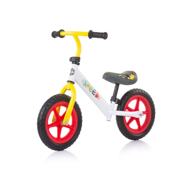 Балансиращо колело Спийд мулти