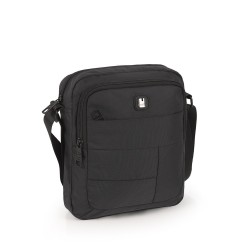 Мъжка чанта Gabol Kendo черна