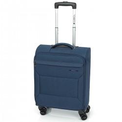 Куфар Gabol 55 см. син - Board