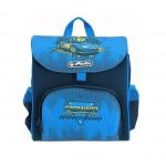 Детска раница - мини чанта Herlitz Mini Softbag Race Car