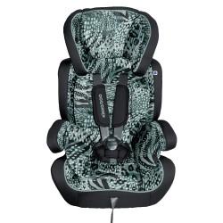 Столче за кола Kikka Boo 1-2-3 (9-36 кг) Joyride Mint 2020