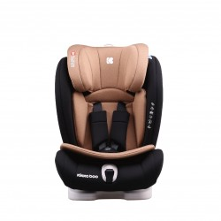 Столче за кола Kikka Boo 1-2-3 (9-36кг) Viaggio Beige 2020
