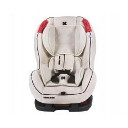 Столче за кола Kikka Boo 1-2 (9-25 кг) Regent Beige Isofix