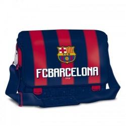 Чанта за рамо ARS Una FCBarcelona