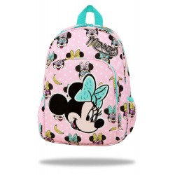 Раница за детска градина CoolPack Toby Minnie Pink 35см
