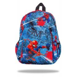 Раница за детска градина CoolPack Toby Spiderman Denim 35см