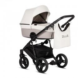 Бебешка количка Tutis Zille, 2 в 1, 1 DAY