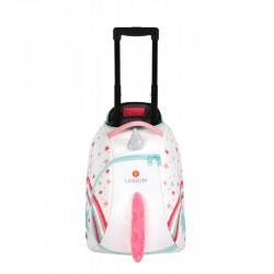 Детски куфар LittleLife L11760, Еднорог, 20л