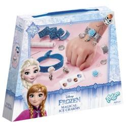 Направи си сам Totum бижута Frozen
