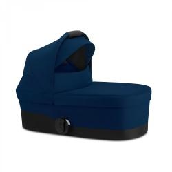 Кош за новородено Cybex Cot S Navy blue