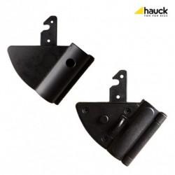 Адаптор за столче Comfort fix за Duett 2 HAUCK