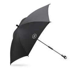 Чадър за колички GB черен 2019