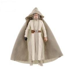 Фигура Hasbro Star Wars Luke Skywalker B3834