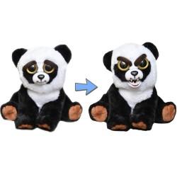 Панда Feisty Pets