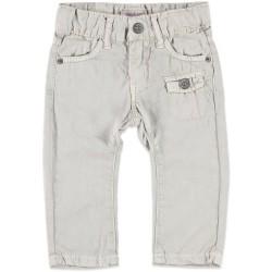 Бебешки панталон Babyface