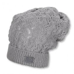Детска шапка Sterntaler, плетена