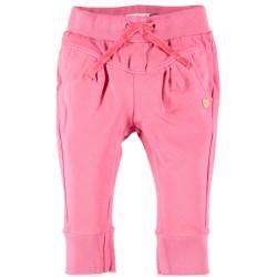 Детски спортен панталон за момичета Babyface