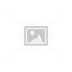 Електрически стерилизатор Chicco 2 в 1